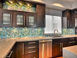 White Tile Kitchen Backsplash Kitchen Beautiful Tile Backsplash Ideas For White Cabinets With