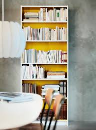bookshelves are making a comeback thanks to the shelfie craze