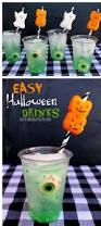 310 best images about halloween on pinterest witches brew