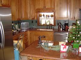 home restoration pa homeworks llc
