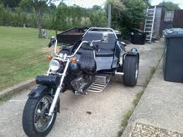 21 best places to visit images on pinterest custom trikes car