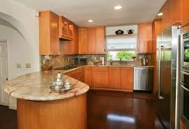 Kitchen Counter Designs by Strong Durable Yet Stunning Material For Kitchen Countertop