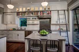 Craftsman House Remodel Once Upon A Time Inspired Spaces Hgtv U0027s Decorating U0026 Design Blog