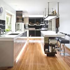 the roads to modern kitchen design ideas home interior design