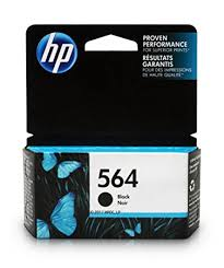 amazon office 2016 black friday amazon com hp 564 black ink cartridge cb316wn office products