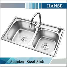 Kitchen Sink Manufacturers by Made In China Philippines Kitchen Sink Designer Kitchen Sink