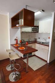 kitchen design awesome small kitchen ideas small kitchen designs