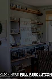 bathroom fascinating ideas about dining room shelves farmhouse