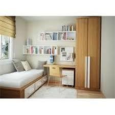 small bedroom ideas ikea u2013 laptoptablets us