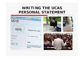 Personal statement order Buy Your Personal Statement Online from     The Student Room