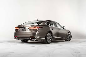 lexus mobiles india lexus ls 500h on its way to geneva motor trend canada