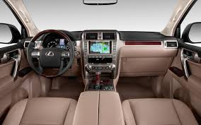 lexus v8 vs chevy v8 comparison lexus gx 460 luxury 2015 vs chevrolet suburban