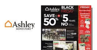 best black friday deals 2016 rugs peachy black friday furniture random2 sales ad deals 2016