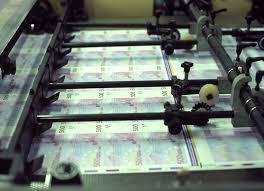 L'argent c'est magique.... on nous prend vraiment pour des cons Images?q=tbn:ANd9GcQ6PJx7UVjMn1uxD2N0Bt5Zdg1WvoGRnkInWQO9RJoXknzsJybR_qkDc5yj