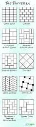 floor tile layout patterns u2013 laferida com