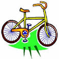 منتدي الدراجات