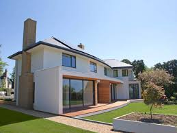 contemporary house design architects uk residential architectural contemporary house design architects residential architectural simple home designers