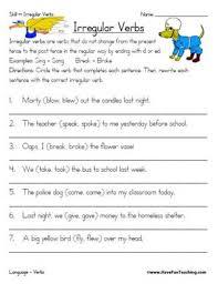 homework help on helping verbs brainstorm homework help