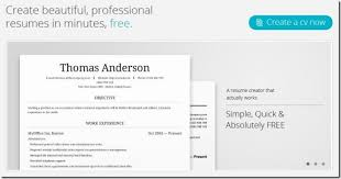 How Do You Upload A Resume Online by 92 How To Creat A Resume How To Create A Resume From A Free