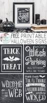 best 25 halloween chalkboard ideas on pinterest halloween