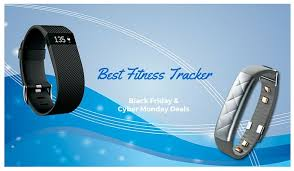 best black friday cyber deals best fitness tracker black friday and cyber monday deals buying