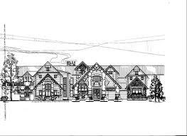 new mountain house plans house plan