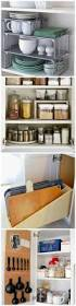 Best Spice Racks For Kitchen Cabinets 25 Best Spice Cabinets Ideas On Pinterest Pull Out Spice Rack