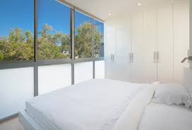 affordable built in bedroom cupboards in cape town western cape high gloss bedroom cupboards