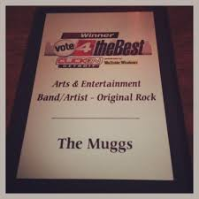 30 bonus songs black friday target rock band 4 the muggs muggs news
