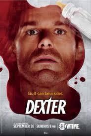 Dexter S03E05-06