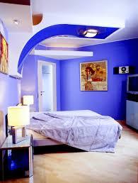 bedroom designs and colors inspiration ideas decor bedroom designs