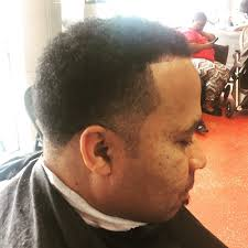 goode looks barbershop 13 photos barbers 5220 scott st