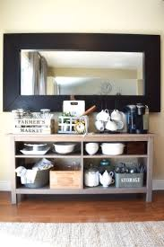 the 25 best ikea sideboard hack ideas on pinterest kitchen
