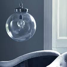 bayliss large globe pendant light accessorization if that u0027s a