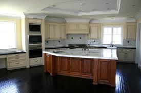 kitchen islands with granite top picgit com