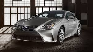 lexus rc modifications 2016 lexus rc picture carsz safety cars and vehicles carsz