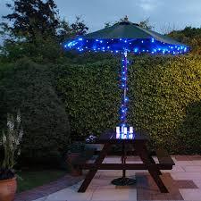 Patio Lights Outdoor by Exterior Design Moonlight Westinghouse Solar Lights Bug Killer