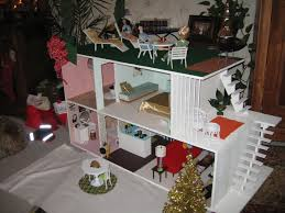 Miniature Dollhouse Plans Free by 92 Best Barbie Furniture Images On Pinterest Barbie Furniture