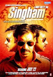 Singham (2011) [vose]