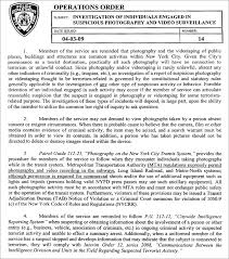 Retired Police Officer Resume Samples    Police Officer Resume       sample police officer