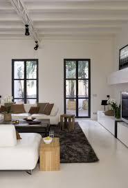 interior design decor ideas magazine on home luxury home