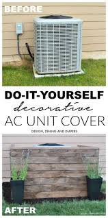 get 20 camper air conditioner ideas on pinterest without signing