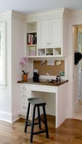 Small Desk Organization Ideas Best 25 Small Desks Ideas On Pinterest Small Desk Bedroom