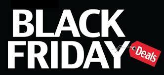 alienware alpha black friday best black friday tech deals tvs laptops u0026 more pcworld