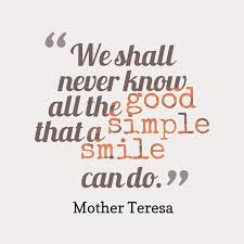 Mother Teresa Quotes On Love by Quotes About Peace Mother Teresa 25 Quotes