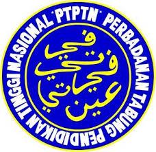 Jawatan Kosong di Perbadanan Tabung Pendidikan Tinggi Nasional (PTPTN)