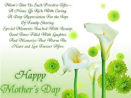 Mother Day Quotes by Happy Mother U0027s Day Quotes Wishes Sms Messages Happy Mothers