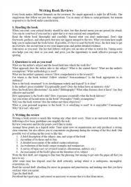 History extended essay rubric Get FAMU Online  History extended essay rubric  Get FAMU Online Yumpu