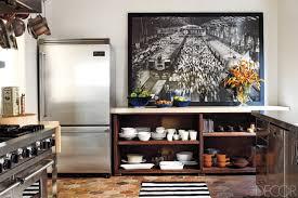 elle decor kitchens kitchen design