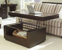 Large Storage Ottoman Coffee Table by Ottomans Storage Ottoman With Lift Top Table Lift Top Ottoman